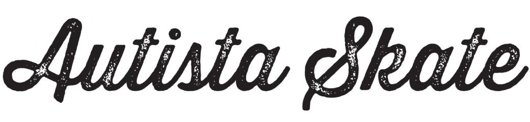cropped-autistaskates-logo1.png