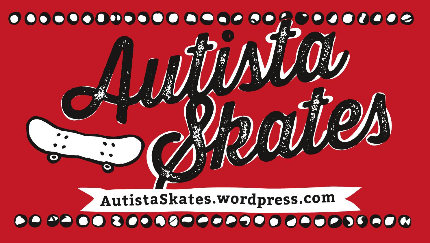 AutistaSkates-Sticker-wordpress