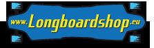 longboardshop_logo