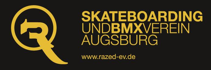 razed_logo_varianten_print.indd