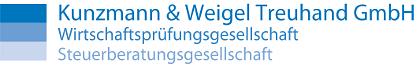steuerberater-wirtschaftspruefer-augsburg-logo-st0