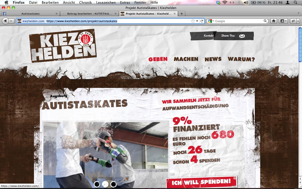 Bildschirmfoto 2013-12-20 um 21.46.24