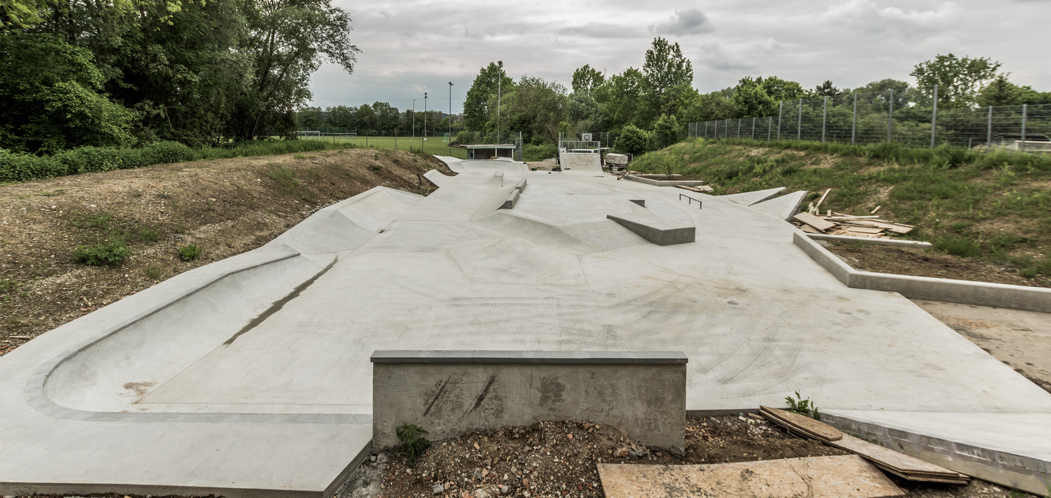 Skatepark-Augsburg_uebersicht2015